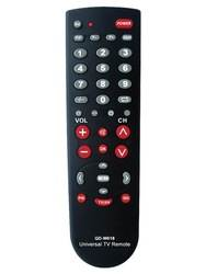 SPY CAMERA IN TV REMOTE